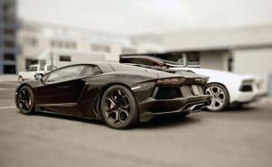 Lamborghini-Aventador на рабочий стол обои, cars обои, автомобилей обои cars обои автомобилей обои авто на рабочий стол супер кар скачать качественные обои скачать