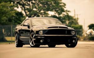Desktop, Ford Mustang, Shelby, Musclecar, Auto Шелби кобра мустанг форд авто cars обои автомобилей обои авто на рабочий стол супер кар скачать качественные обои скачать