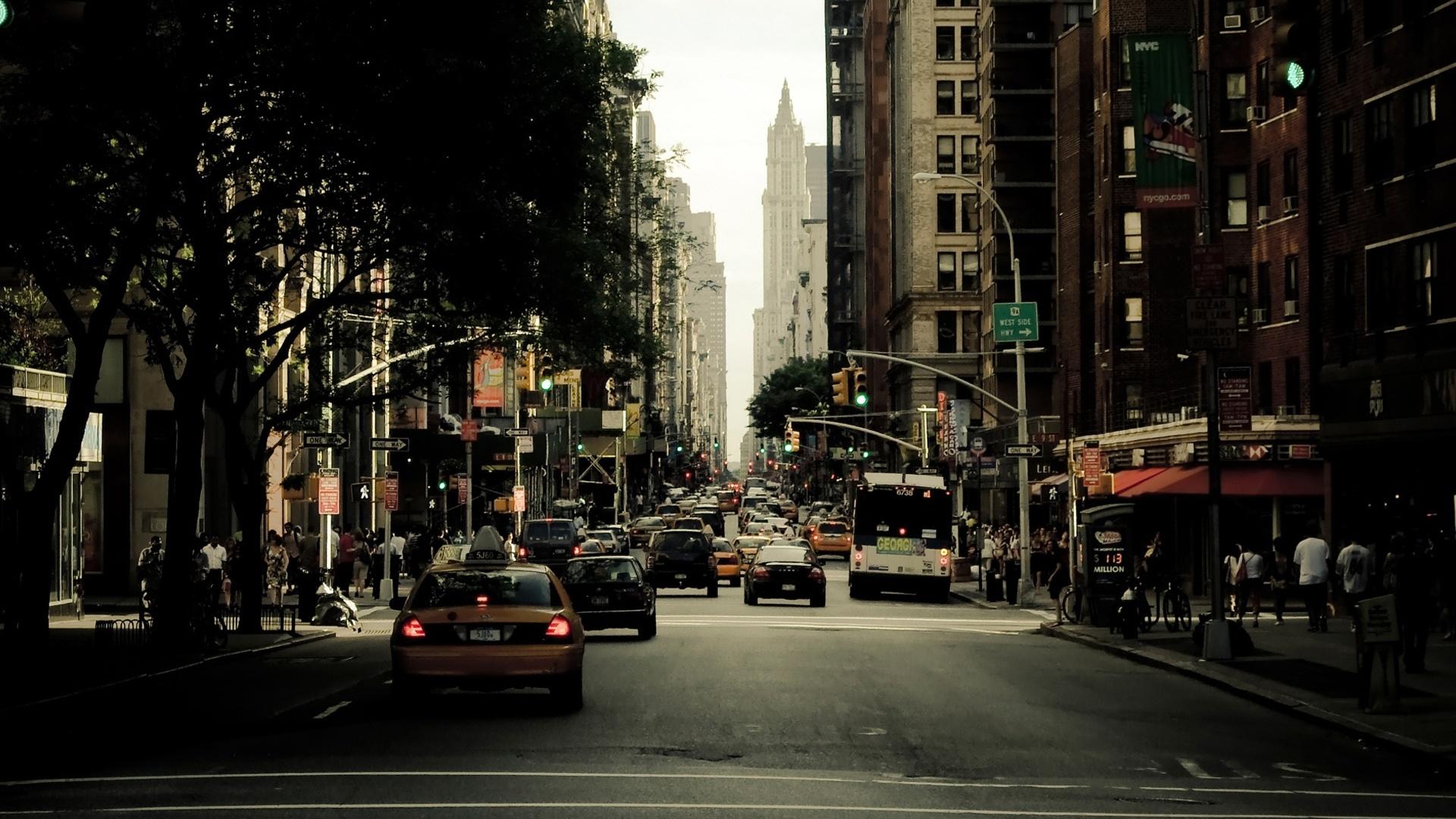 <p>Нью Йорк</p>
