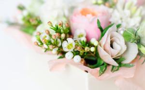 Нежные цветы скачать обои на рабочий стол нежные розовые розы