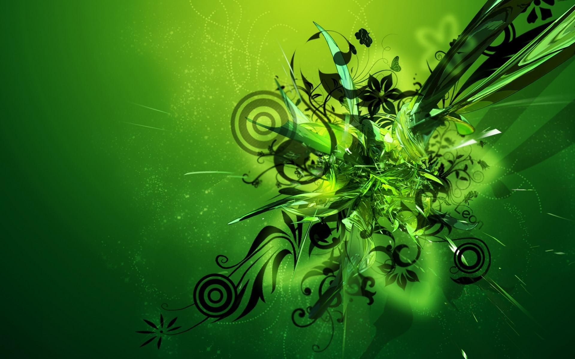 <p>Green</p>