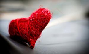 Сердце на рабочий стол скачать романтика