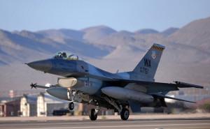 f16cx истребитель на земле серый самолет авиация на рабочий стол