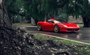 Феррари 458 Италия обои, cars обои, автомобилей обои авто на рабочий стол супер кар скачать качественные обои скачать