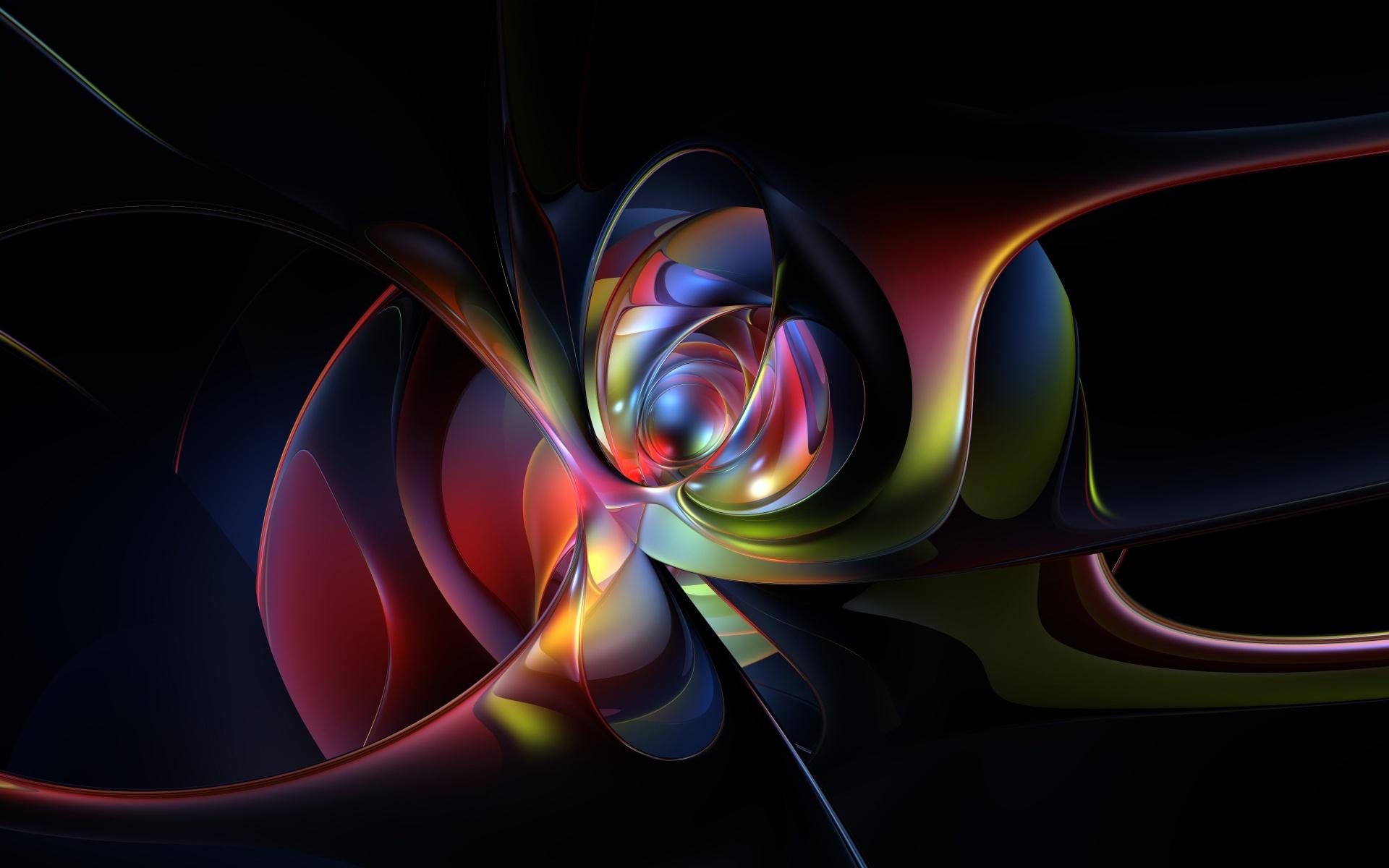 <p>Абстракт</p>