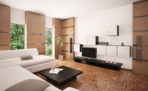 Дизайн гостинной обои интерьер, дизайн, стиль, офис дом скачать обои на рабочий стол