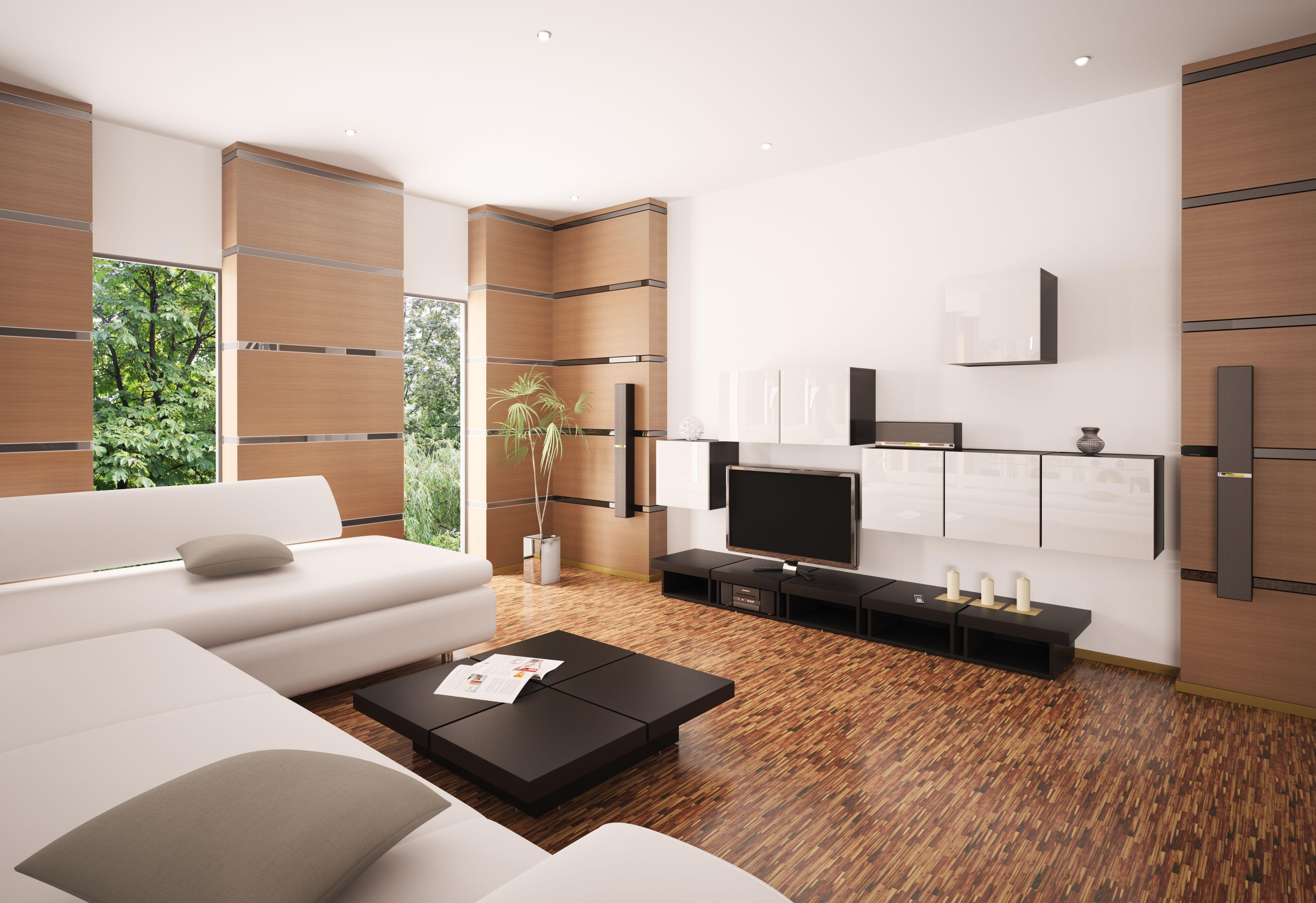 <p>Дизайн гостинной</p>