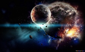 Космос на рабочий стол обои скачать высокого качества планеты в космосе марс юпитер плутон венера