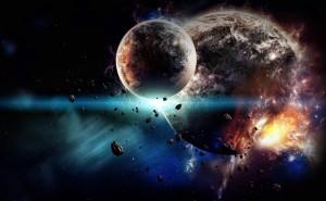Земля на рабочий стол обои скачать высокого качества планеты в космосе