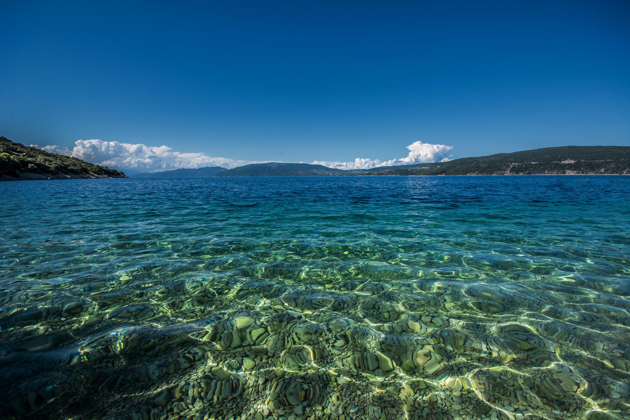 <p>Море природа</p>