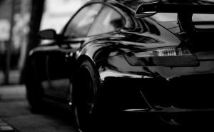 Porsche обои, cars обои, автомобилей обои авто на рабочий стол супер кар скачать качественные обои скачать