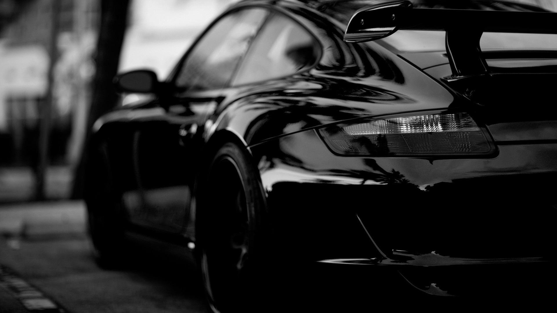 <p>Porsche</p>