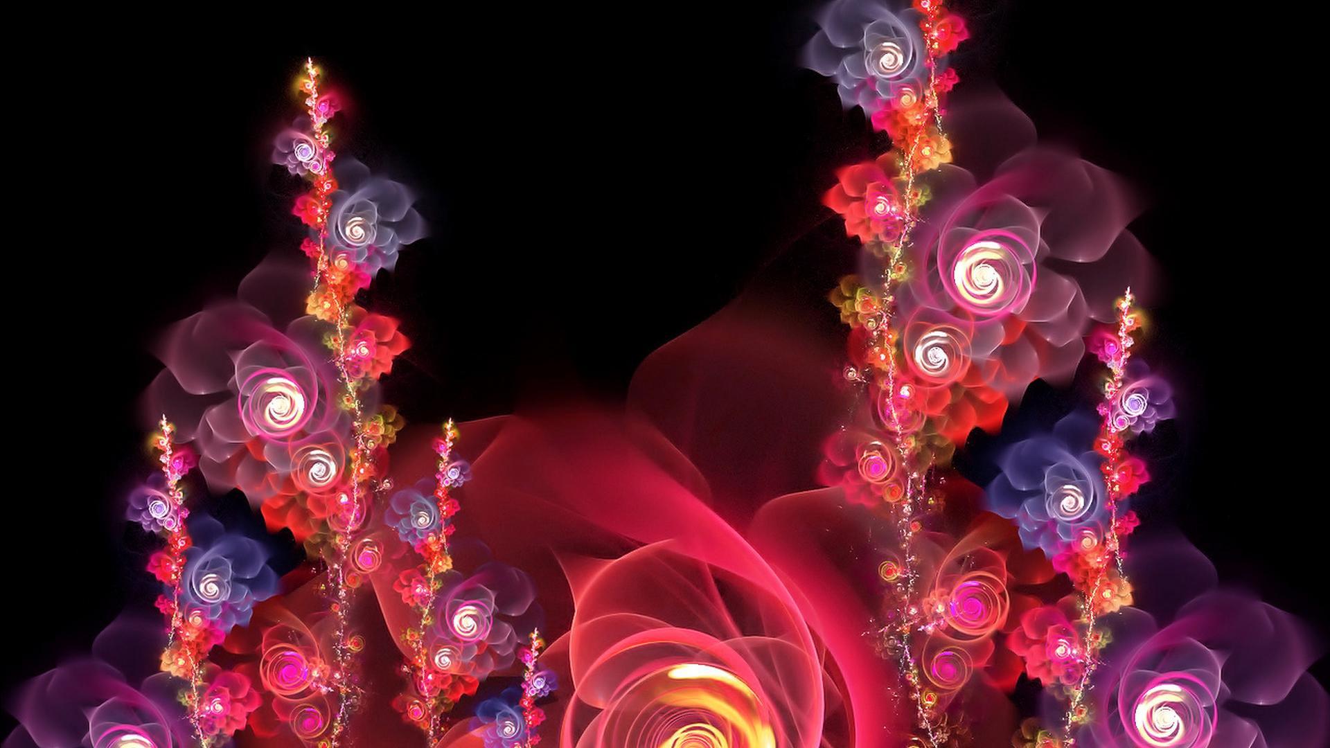 <p>Цветы</p>