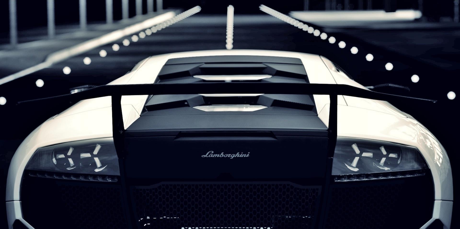 <p>Lamborghini murcielago</p>